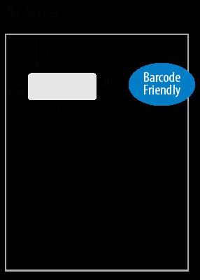 stacks-image-a2f439b
